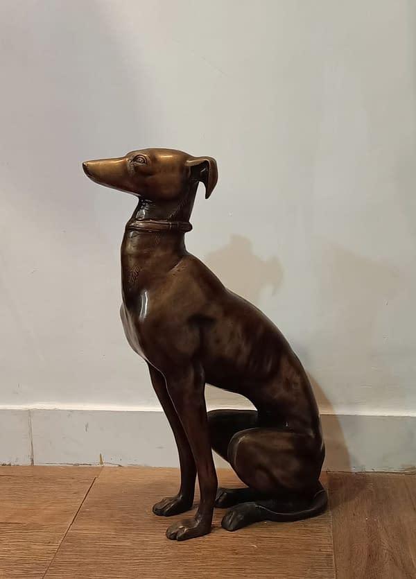 Dog1 (4)